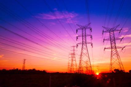 Les kilowatt-heures, ces incontournables de l'économie initial