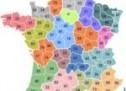 Acteurs publics locaux : repenser la subsidiarité?