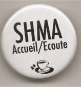 association SHMA