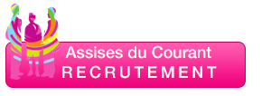 recrutement assises