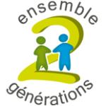 Ensemble2générations