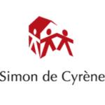 Simon de Cyrène