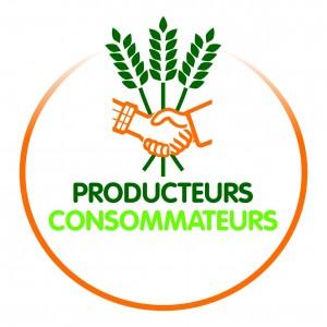 logo-ecologie-consommation-ok