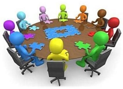 reunion-autour-d-une-table