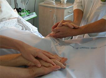 soins_palliatifs