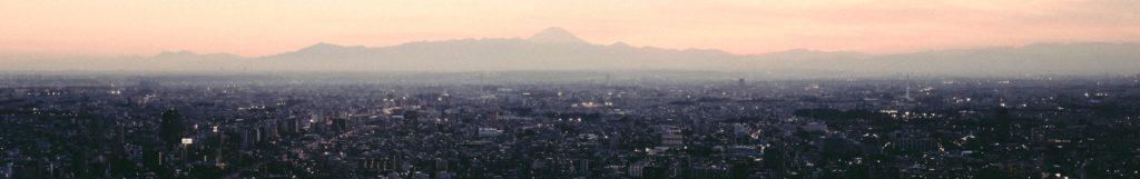 2015-10-Life-of-Pix-free-stock-photos-city-landscape-mountain-pastel-sunrise-japan-Akappuru