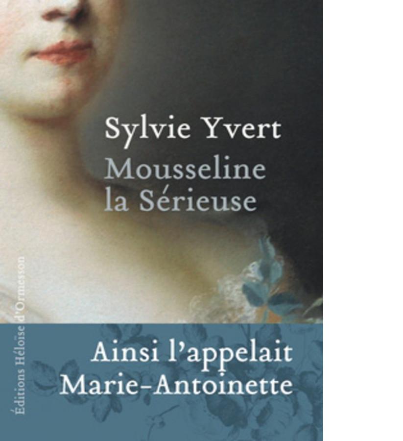 Mousseline_la_serieuse_Livre_site