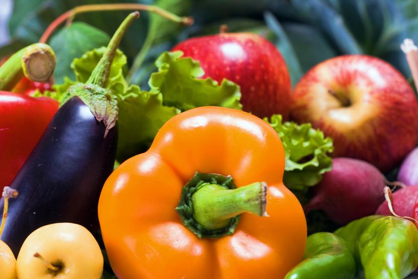 Legumes_Marseille