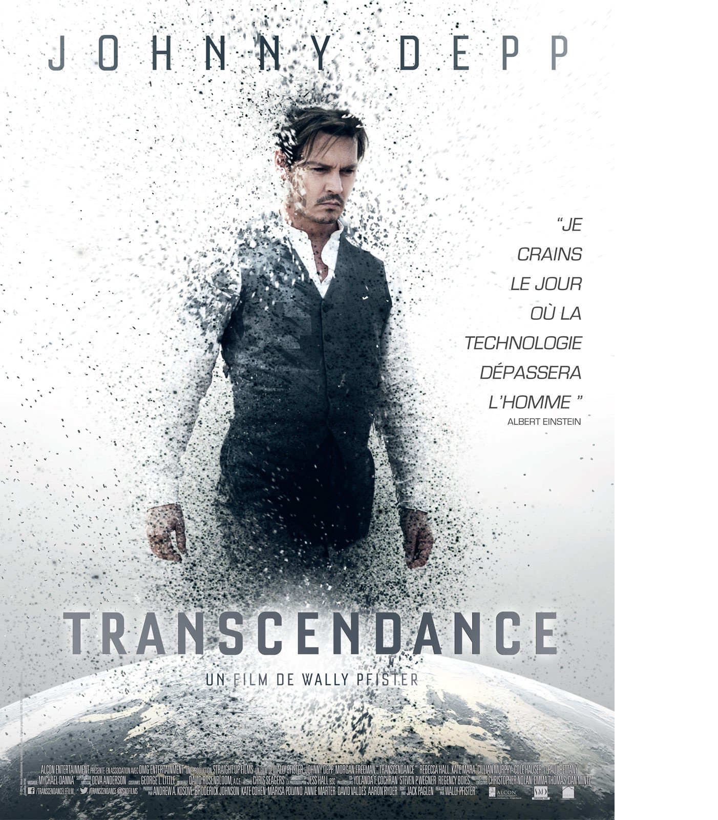 Transcendance_Site