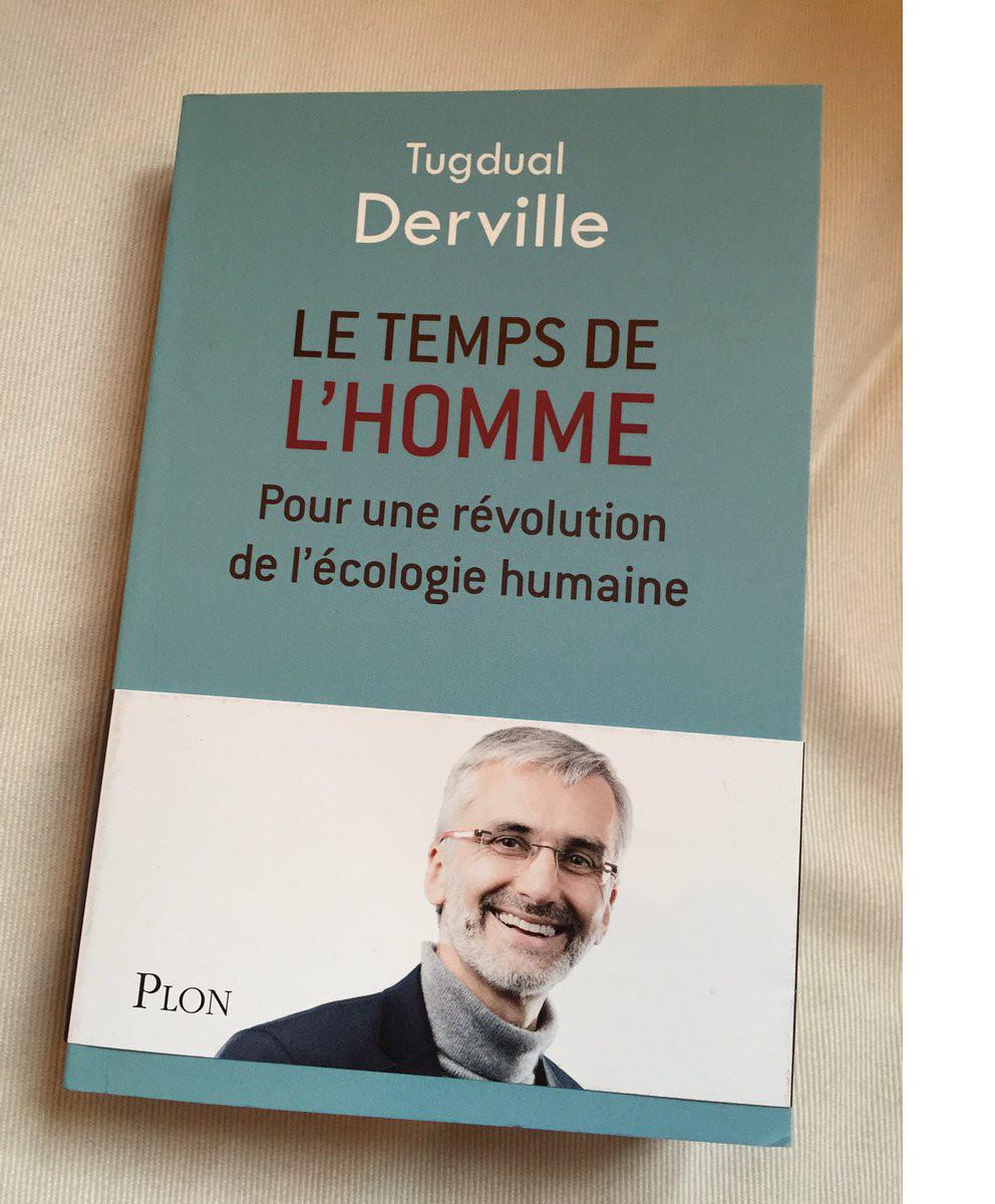 TempsHomme_Beige_Article