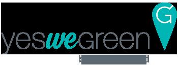 logo_yeswegreen