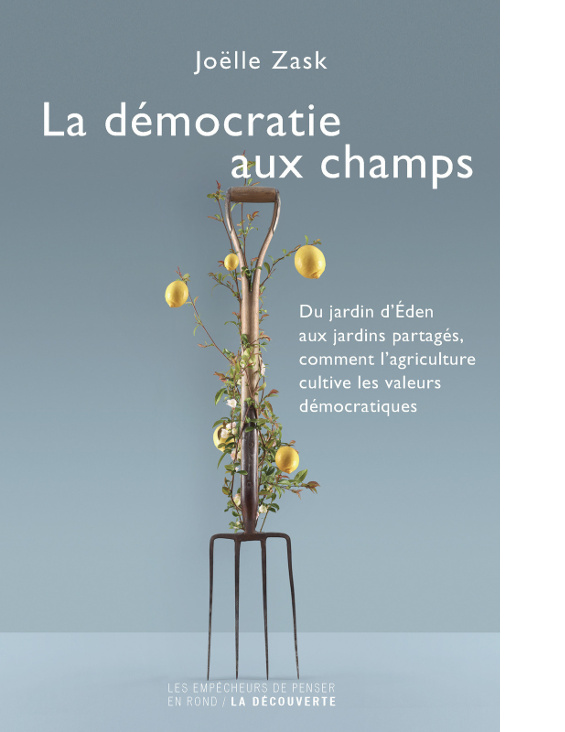 la-democratie-aux-champs_article