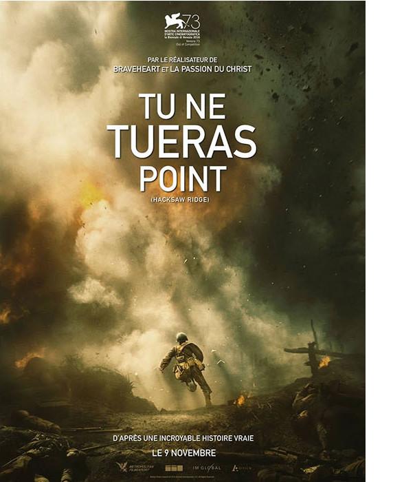 tunetueraspoint_article