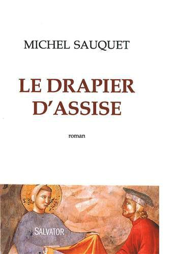 DrapierAssise_Site