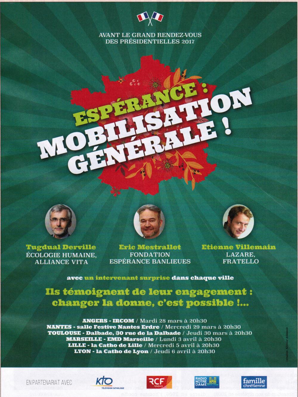 Esperance-MobilisationGenerale-General-Bd