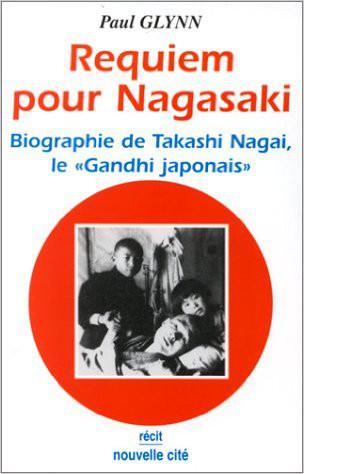 RequiemPourNagasaki_Article