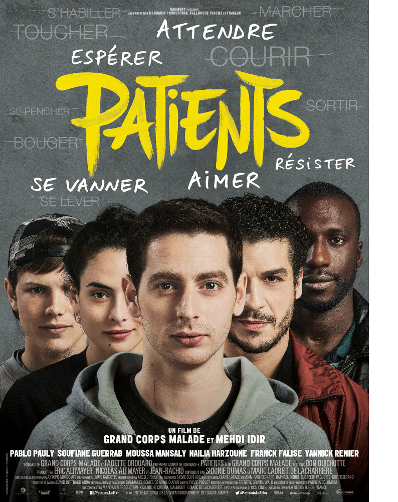 Patients_Article
