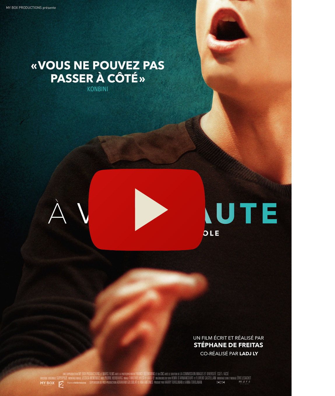 AVoixHaute_Article