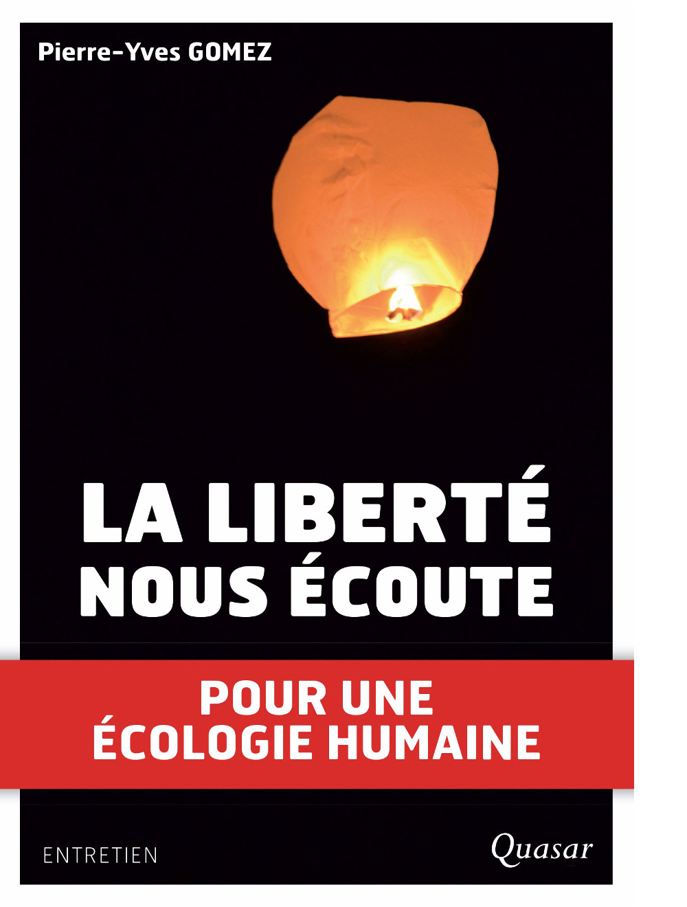 LiberteEcoute_Site