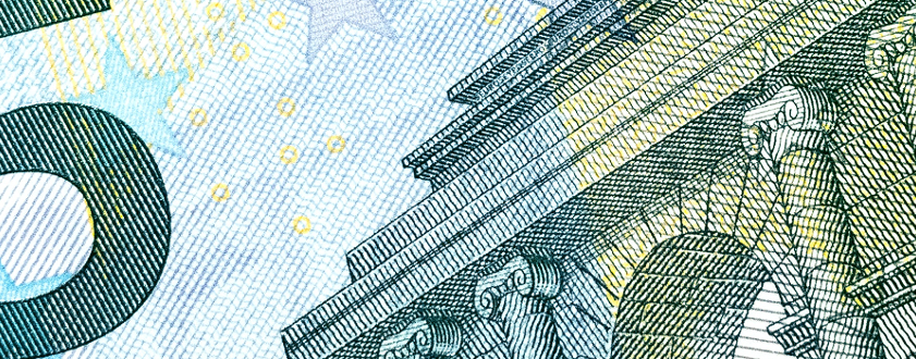 Finance_Slider