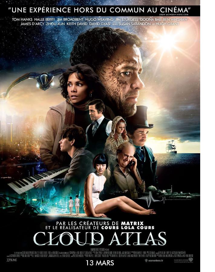 CloudAtlas_article