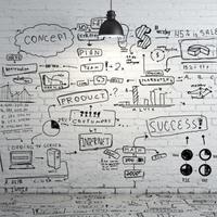 projet-societe