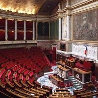 « 50% + 1 » : la démocratie procédurale, une démocratie exsangue