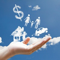 Finance : finalité et responsabilité