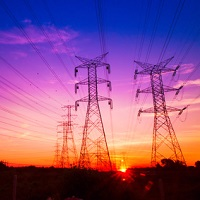 Les kilowatt-heures, ces incontournables de l'économie