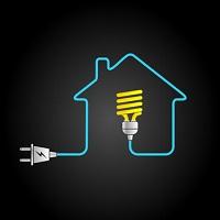 Réflexions sur la transition énergétique