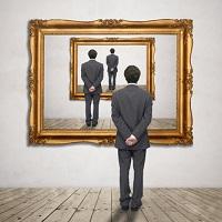 """L'homme devient ce qu'il aime (Vers un """"financial art"""" ? 1/3)"""