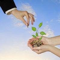Le mécénat d'entreprise, une valeur ajoutée sociale à développer