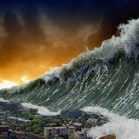 Climato-sceptique