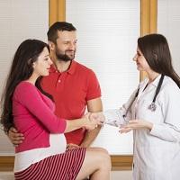 La naprotechnologie, une nouvelle voie pour les couples hypofertiles ?