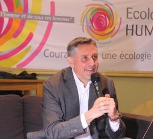 ecologie-humaine-pierre-yves-gomez-reims