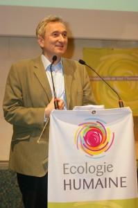 ecologie-humaine-rouen-ecologie-humaine