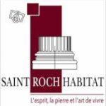 Habitat St Roch