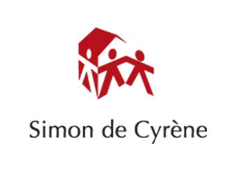 compagnons Simon de Cyrene