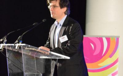 Prendre une initiative personnelle pour changer le monde ? Fabrice Hadjadj