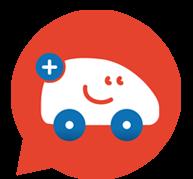 Location de voiture entre particuliers – Deways