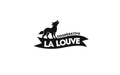 Supermarché collaboratif La Louve