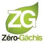 Zero Gachis