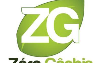 Zéro Gachis