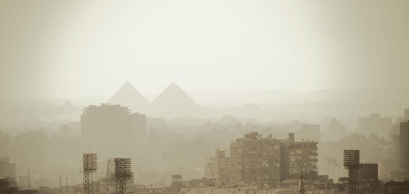 Egypt-RS