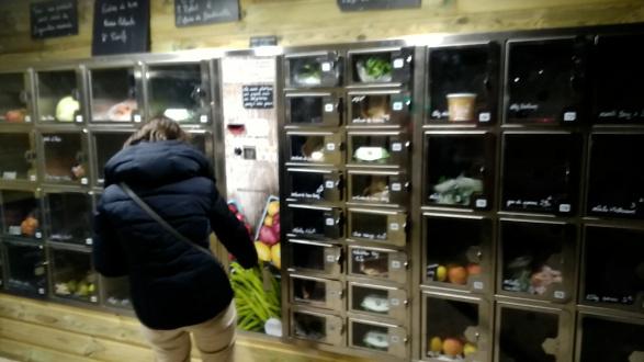 DistributeurAutomatique_Article