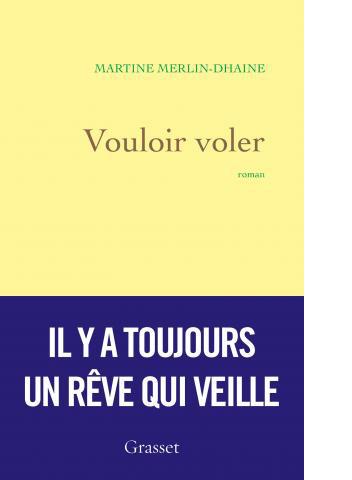 VouloirVoler_Article