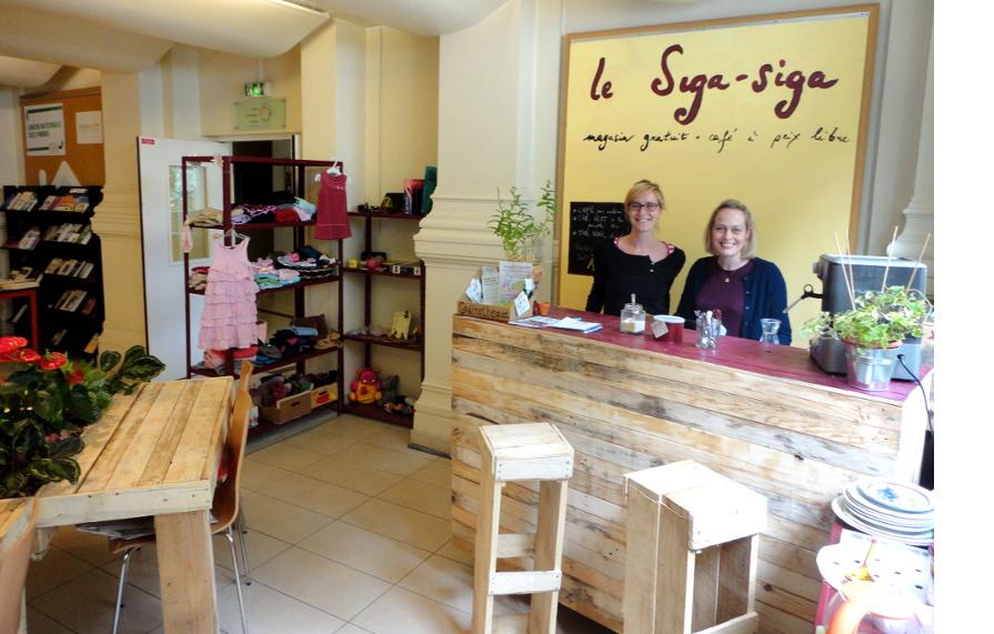 BoutiqueSigaSiga