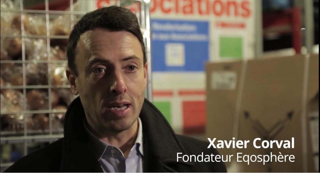 Eqosphere-XavierCorval