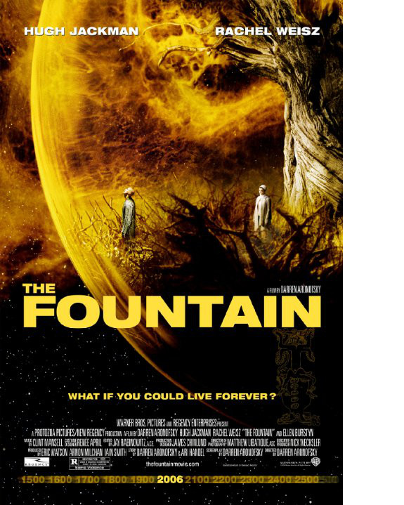 TheFountain-Article$
