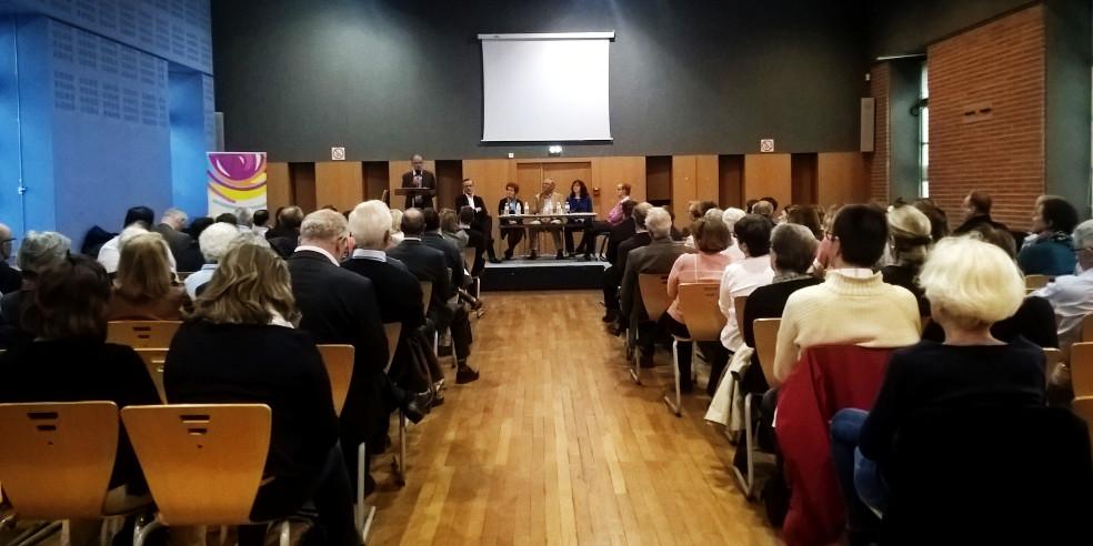 Toulouse_DebatBienveillant